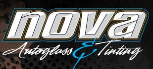 Nova AutoGlass and Tinting